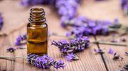 """L'aromathérapie : des huiles """"essentielles"""" au quotidien pour notre bien-être et notre santé"""