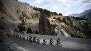 Le Tour de France à huis clos? Du vide et du silence...