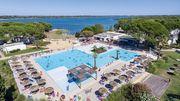 Petit tour en bord de Méditerranée avec le Club Belambra de La Grande Motte