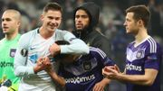 """Dendoncker : """"Si le Zenit marque vite, ce sera très difficile"""""""