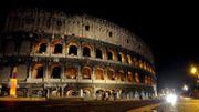L'Italie veut mieux protéger son patrimoine culturel contre les attentats terroristes