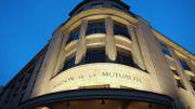 Main Stage: La Mutualité à Paris