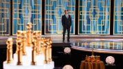 Golden Globes 2021: Nomadland, The Crown, Borat, et des surprises pour cette édition virtuelle
