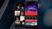 Le Brussels Philharmonic lance sa propre application de streaming et de podcast