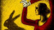 Cinéma d'animation: la France et les femmes à l'honneur à Annecy