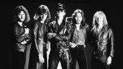 Judas Priest aurait sa place au Rock and Roll Hall of Fame, selon Rob Halford