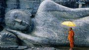 Sri Lanka: réouverture au tourisme le 1eraoût, plusieurs tests exigés