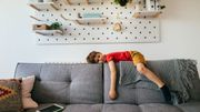 Pourquoi ne jamais empêcher vos enfants à s'ennuyer?