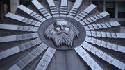 Un haïku pour retenir Mendeleïev