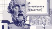 Les Éclaireurs :Antiquité grecque, Bien-être social et …Poissons demoiselles