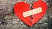 Comment être certain d'avoir choisi le bon ou la bonne partenaire ?
