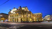 """Vienne offre des """"jetons culture"""" à ceux qui délaissent la voiture"""