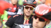 Tour de France: la liste des 198 engagés, dont 16 Belges
