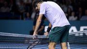Le tournoi ATP de Bâle, prévu fin octobre, est annulé