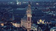 """Lille, Paris ou Cannes: qui sera """"Le"""" festival international de séries en 2018?"""