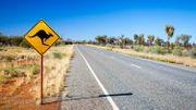 Partez à la découverte des routes les plus mythiques!