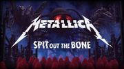 Metallica: le making of du videoclip