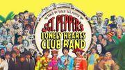 Sgt Pepper: l'histoire de chaque titre