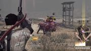 """Sorties jeux vidéo de la semaine: """"Metal Gear Survive"""", """"Pac-Man CE 2 Plus"""", """"Them's Fightin' Herds"""""""