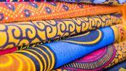 Le tissu africain Wax, la nouvelle tendance ?