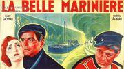 Un film de Jean Gabin va être restauré grâce à la mobilisation sur internet