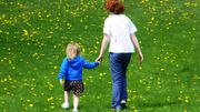 Doc Geo : Quels sont les cadres à avoir avec nos enfants ?