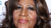 Aretha Franklin chantera pour le pape à Philadelphie