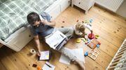 Travail : quelles nouveautés pour le congé parental corona et pour les indépendants ?