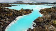 L'Islande joue la carte du tourisme, mais gare à la saturation