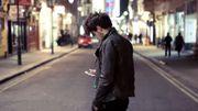 Des neuroscientifiques expliquent d'où vient le sentiment de solitude