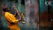 La 10e Journée internationale du Jazz, c'est sur Musiq3 !