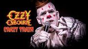 [Zapping 21] Un clown triste reprend Ozzy Osbourne