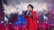 The Weeknd au Super Bowl : pas d'invités mais un show énorme... et ensuite des memes