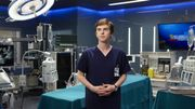 """Good Doctor"", ""Alex Hugo""... : 5 séries à revoir gratuitement !"