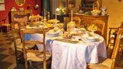 L'heure du souper peut-elle affecter la santé ?