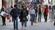 Fermer des rues bondées, vous êtes pour ou contre?