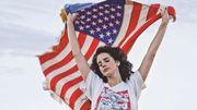Lana Del Rey sort un morceau exclusif en réaction aux tueries d'El Paso