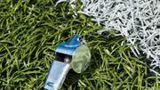 Football : Pas de licence pour l'Excelsior Virton !