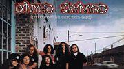 Le premier album de Lynyrd Skynyrd a 45 ans