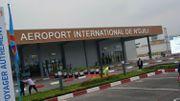 Kinshasa: le journaliste belge Quentin Noirfalisse sur le point d'être expulsé