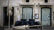 Le Portugal déconfine mais s'inquiète pour sa saison touristique