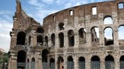 Une archéologue italienne nommée directrice du Colisée