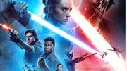 """Les critiques d'Hugues Dayez avec """"Star Wars épisode IX"""", suite… et fin ?"""