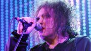 The Cure vend un ampli de guitare pour la bonne cause