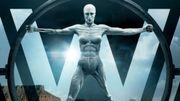 """Début prometteur pour """"Westworld"""" sur HBO"""