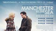 """""""Manchester by the Sea"""" reçoit le Grand Prix de l'Union de la presse cinématographique"""