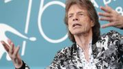 Mick Jagger raconte les 150 ans du Royal Albert Hall de Londres