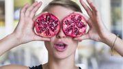Faites le plein d'énergie grâce à la vitamine C
