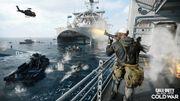 PlayStation Store : Sony dévoile les jeux les plus téléchargés en 2020