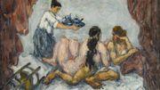 Freud, Van Dyck, Matisse, quand les peintres se font collectionneurs
